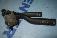 Light and wiper switch 10 pin Ford Transit 1991-2000 used