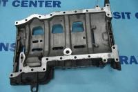 Lower motor spacer Ford Transit 2000-2006 used
