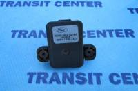 Map sensor Ford Transit 1997-2006, Connect 2002 used
