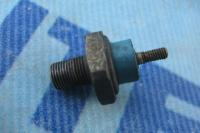 Oil pressure sensor Ford Transit 1986-2000 used