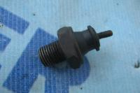 Oil pressure sensor Ford Transit 1978-1991 used