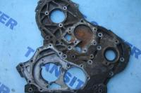 Front wall engine Ford Transit 1986-1991 used