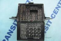Fuse box Ford Transit 1994-2000 used