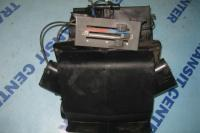 Heater matrix set Ford Transit 1986-1994 used