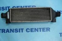 Intercooler Ford Transit 2.4   2000-2006 used