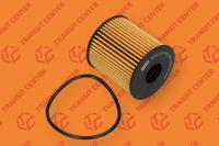 Oil filter Ford Transit 2006-2013 new