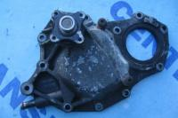 Oil pump housing Ford Transit 1986-2000 used