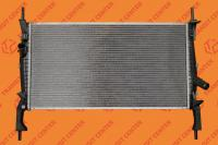 Radiator Ford Transit 2.4 2.2 2006-2013 new