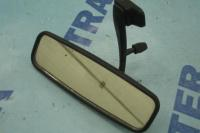 Rear view mirror Ford Transit 1978-1985 used