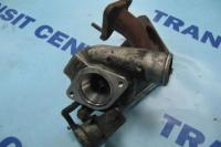 Turbine Ford Transit 2.4 TDCI 100ps 2006-2013 used