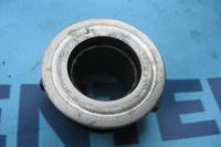 Bearing clutch Ford Transit 1984-1988 used