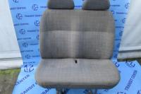 Double seat Ford Transit 1991-1994 used
