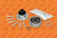 Drive shaft joint Ford Transit 1986-1991 new