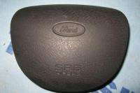 Driver airbag Ford Transit 1994-2000 used
