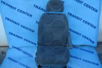 Drivers seat Ford Transit 2003-2013 used