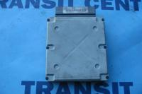 Engine ecu Ford Transit 2.0 TDDI 2000-2006 used