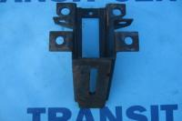 Engine mounting Ford Transit 1986-1991 used