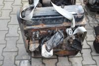 Engine 1.6 OHC Ford Transit 1978-1991 used