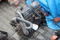 Engine 2.0 OHC Ford Transit MK2 used