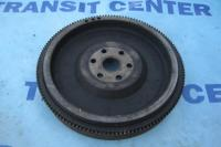 Flywheel 2.0 DOHC Ford Transit 1988-2000 used