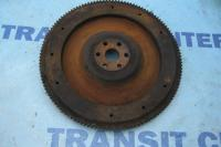 Flywheel 2.0 OHC Ford Transit 1978-1994 used