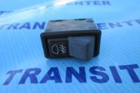 Fog lights switch Ford Transit 1978-1983 used