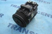 Air conditioning compressor 2.4 Ford Transit 2000-2006 used