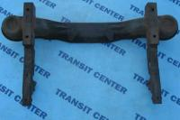 Beam front suspension Ford Transit short 1986-1991 used
