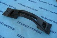 Beam under engine 2.4 TDCI Ford Transit 2003-2013 used