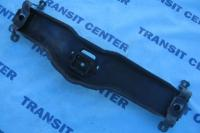 Beam under gearbox 5-speed Ford Transit long 1986-1988 used