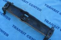 Beam under gearbox 4-speed transit short wheel base 1978-1988 used