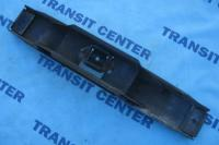 Beam under gearbox bellhousing Ford Transit 1978-1988 used
