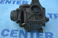 Carb weber 2.0 OHC 1.6 OHC Ford Transit 1986-1994 used