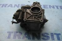 Carb weber 2.0 OHC 1.6 OHC Ford Transit 1986-1991 used