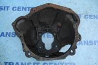 Clutch housing gearbox type-9 2.5 diesel transit 1978-1988 used