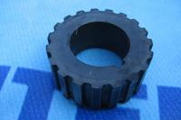 Crankshaft sprocket 1.6 OHC 2.0 OHC Ford Transit 1978-1994 used