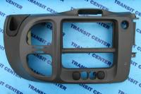 Dashboard middle panel Ford Transit 2000-2006 RHD used
