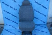 Drivers seat with height adjustment Ford Transit 1994-2000 RHD used