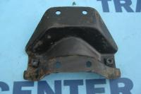 Driveshaft center bearing rack Ford Transit 1991-1994 used