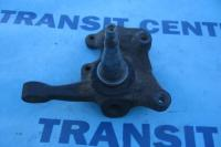 Front left spindle Ford Transit 1991-2000 used