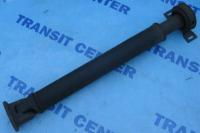 Front part drive shaft Ford Transit short 1991-1994 used