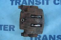 "Front right brake caliper 14"" wheel Ford Transit 1991-2000 used"