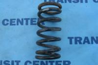 Front spring 18.3 mm high Ford Transit 1986-2000 used