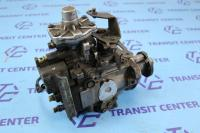 Injection pump 2.5 diesel BOSCH Ford Transit 1994-2000 used