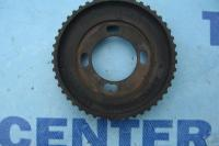 Injection pump sprocket LUCAS minimec Ford Transit 1978-1984 used