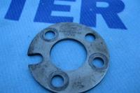 Injection pump sprocket steel washer Ford Transit 1984-1988 used
