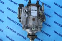 Injection pump vp44 0470504018 Ford Transit 2000-2006 used