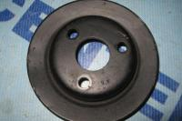 Power steering pump pulley Ford Transit 1986-2000 used