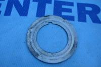 Pulley washer steel 2.5 diesel 2.5 TD Ford Transit 1984-2000 used