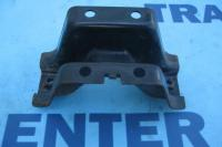 Second propshaft center bearing rack Ford Transit 2000-2013 used